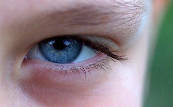 Komputerowe badanie wad wzroku
