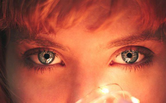 Kwalifikacje do laserowej korekcji wady wzroku,